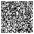 QR code with Dan Designs Inc contacts