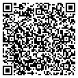 QR code with Machiko Salon contacts