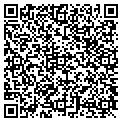 QR code with Intertek Auto-Sun-Shade contacts