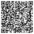 QR code with USA Terramar Inc contacts
