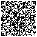 QR code with Rider Insurance Group contacts