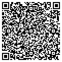 QR code with Canyon Creek Construction Inc contacts