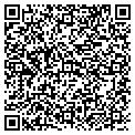 QR code with Robert Sneed Landscaping Inc contacts