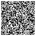 QR code with Hernando Animal Hospital contacts