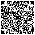 QR code with Johnston Business Machines contacts