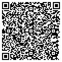 QR code with Pain Medicine Physicians contacts