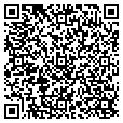 QR code with Southern Oasis contacts