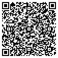 QR code with Grooming On Go contacts