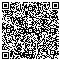 QR code with Princess Liquor Store contacts