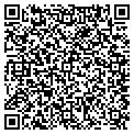 QR code with Thomas C Brnson Elmentary Schl contacts