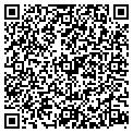 QR code with A Perfect Barber & Beauty contacts