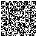 QR code with Personnel Plus Inc contacts