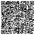 QR code with Wls Supplies Co contacts
