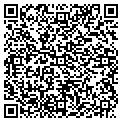 QR code with Southeast Financial Planning contacts