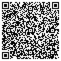 QR code with R & P Auto Sales Inc contacts