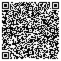 QR code with Cherokee Village Cpo contacts