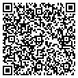 QR code with Audra Bryant contacts