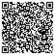 QR code with Boat Keep contacts