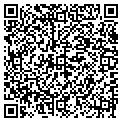 QR code with East Coast Equity Mortgage contacts