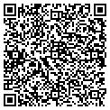 QR code with Laketower Conduminium Inc contacts