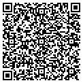 QR code with Armenti Construction & Access contacts