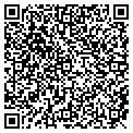 QR code with Pebworth Properties Inc contacts