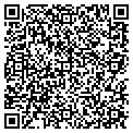 QR code with Friday Morning Musicale & Fed contacts