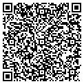 QR code with Coral Springs Christian Acad contacts