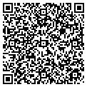 QR code with Ross Small World Child Care contacts