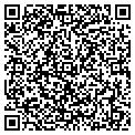 QR code with E M Enos & Assoc contacts