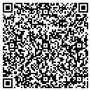 QR code with Stuart City Administrative Service contacts