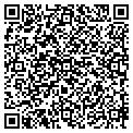 QR code with Lakeland Discount Uniforms contacts