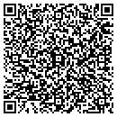 QR code with Stewart Lazowick & Assoc Inc contacts