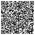 QR code with Snow Springs Flea Market contacts