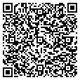 QR code with Imageworks Inc contacts
