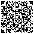 QR code with Colour Lab Salon contacts