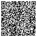 QR code with Genesis Cleaning Group contacts