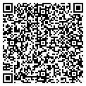 QR code with Teachersparadisecom Inc contacts