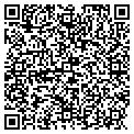 QR code with Jordan-Norris Inc contacts