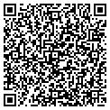 QR code with Jessups Specialty Products contacts