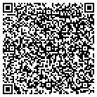 QR code with North Florida Tire Service contacts