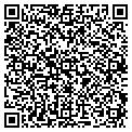 QR code with Arkansas Baptist State contacts