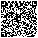 QR code with Public Auto Liquidation contacts