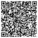 QR code with Rojas Brothers Grove Service contacts