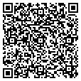 QR code with William E Vinson Jr contacts