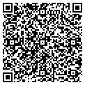 QR code with Champion International contacts