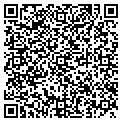 QR code with Salon Jinx contacts