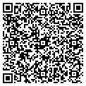 QR code with Bay Area Plumbing Inc contacts