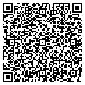 QR code with Sunglass Gallery contacts