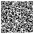 QR code with Albertson's contacts